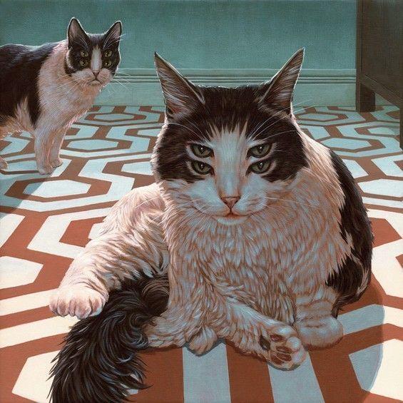 cats-weldon_8