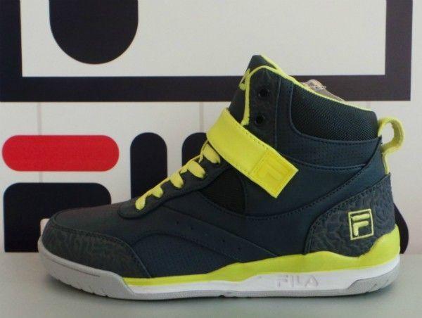fila-asneakers