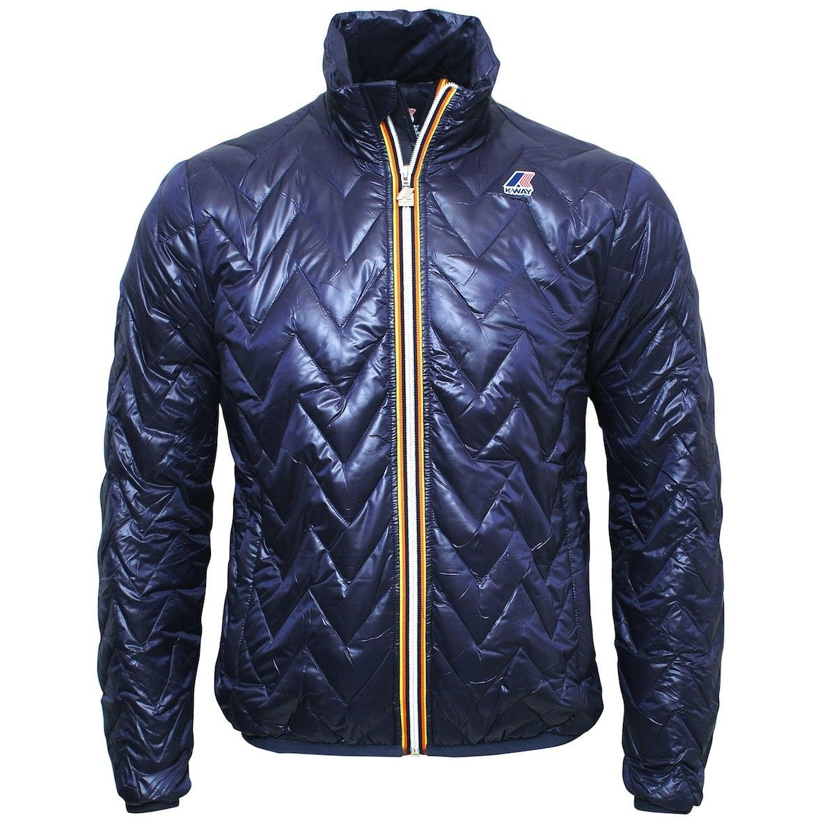 MODELE HOMME VALENTINE THERMO CLAIR A 295 EUROS