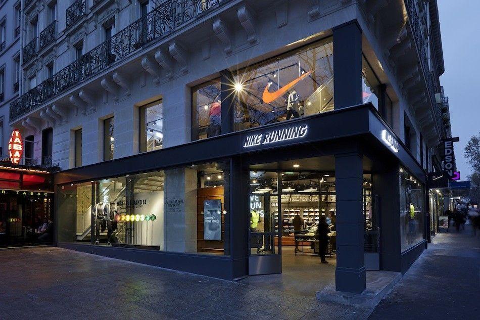 Nike-Store-Paris-34