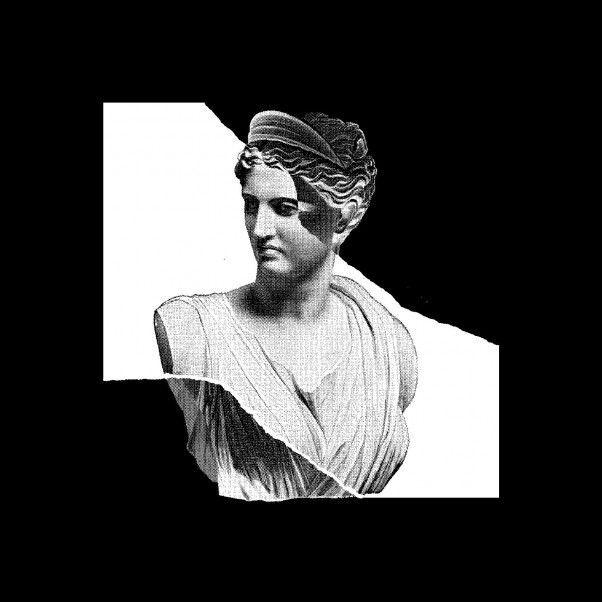 clement-bazin-music