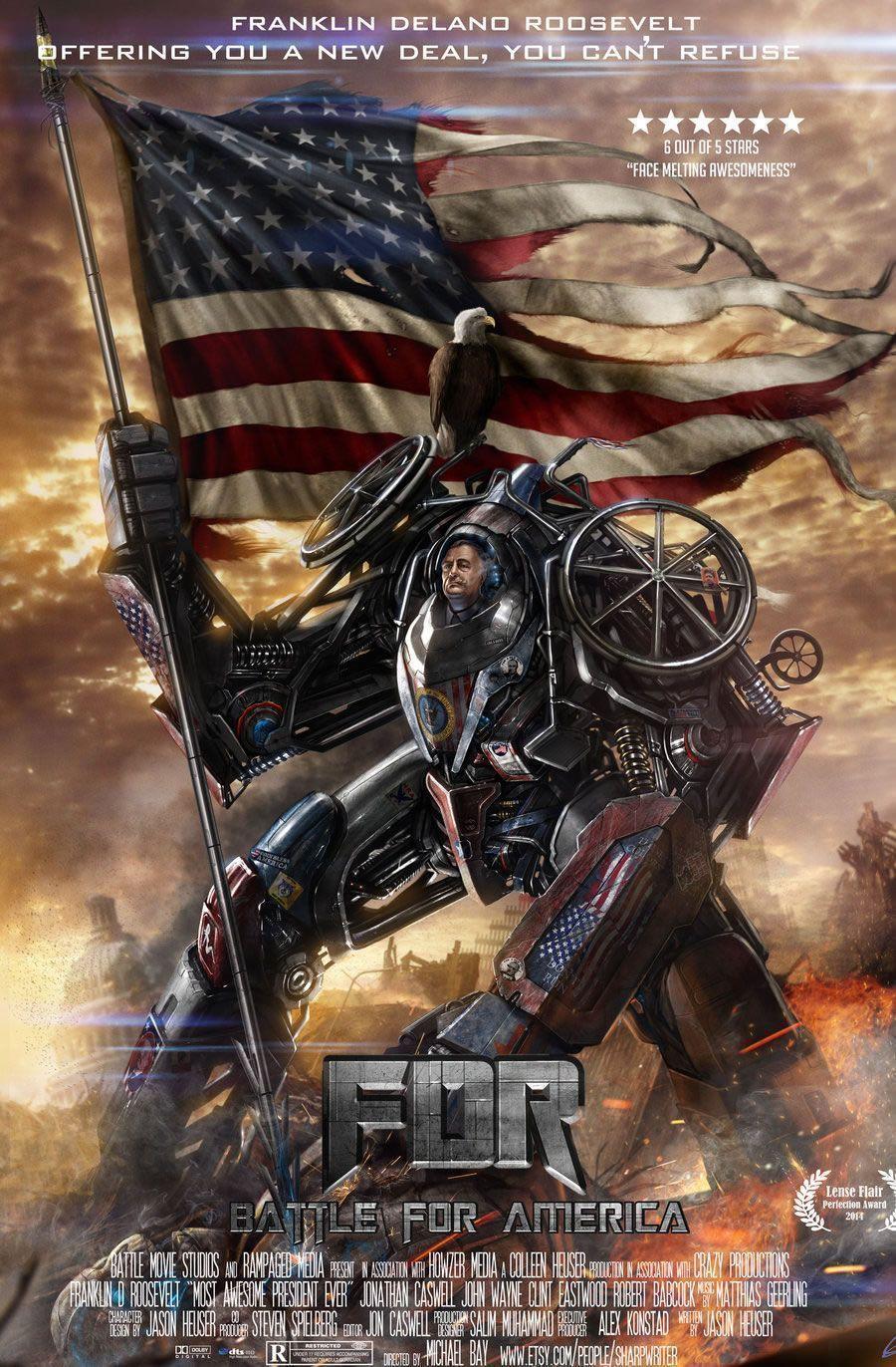 fdr_battle_for_america_poster_by_sharpwriter-d46kt1m