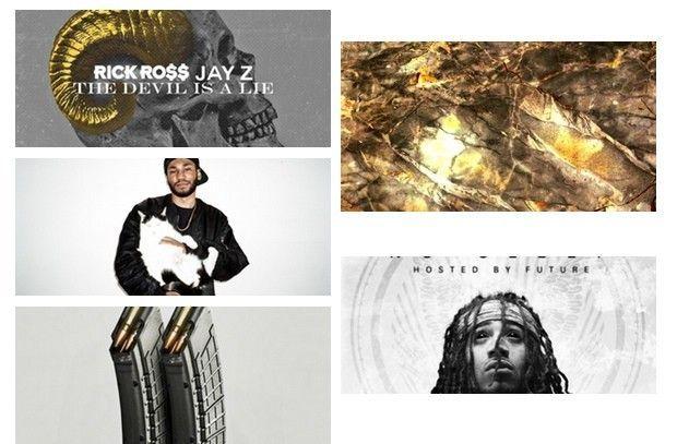 hip-hop-is-not-dead