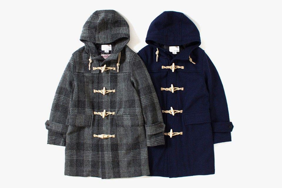 nanamica-harris-tweed-duffle-coat-01