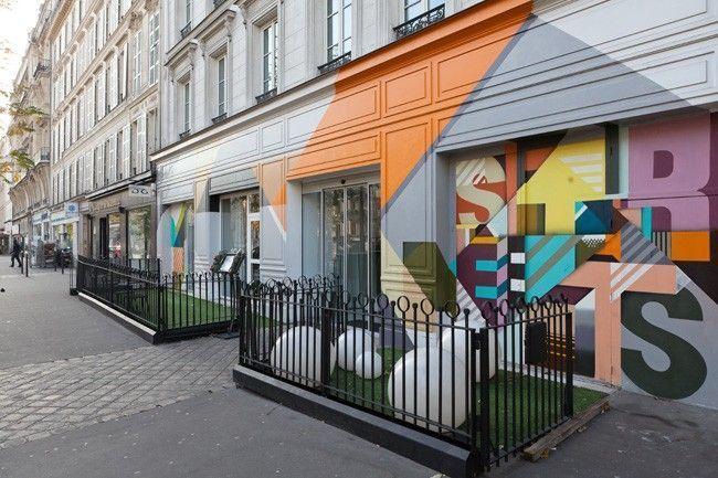 streets-hotel