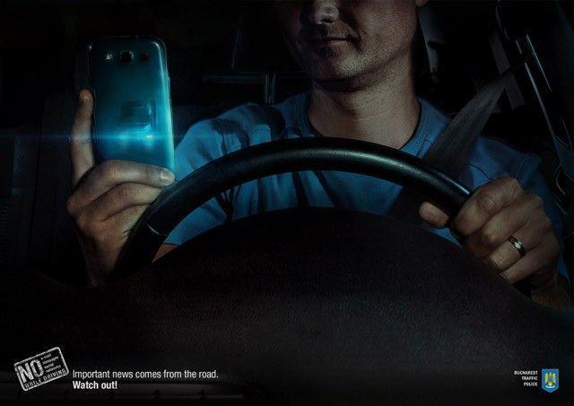 les campagnes publicitaires qui tue