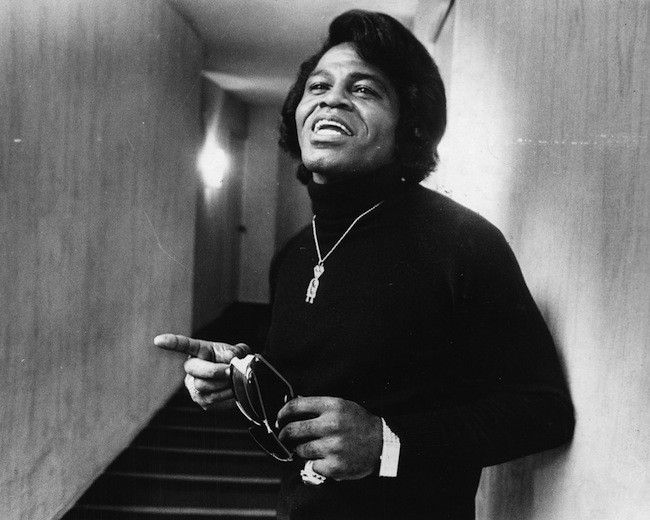 James-Brown-sample