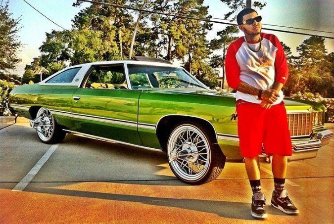 Les-gran-turismo-mixtape-hip-hop