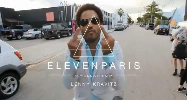 Lenny-Kravitz-égerie-eleven-paris-like-2013
