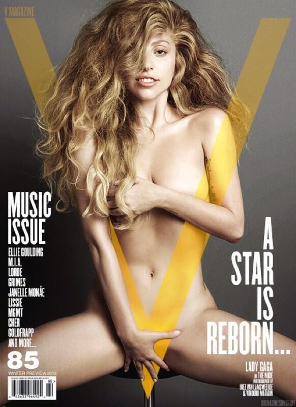 V-Magazine-érotisme-trash-unes-étrangères-mode-like-2013