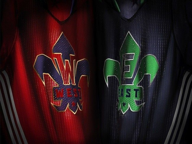 adidas-NBA-All-Star-Jersey-EAST-WEST