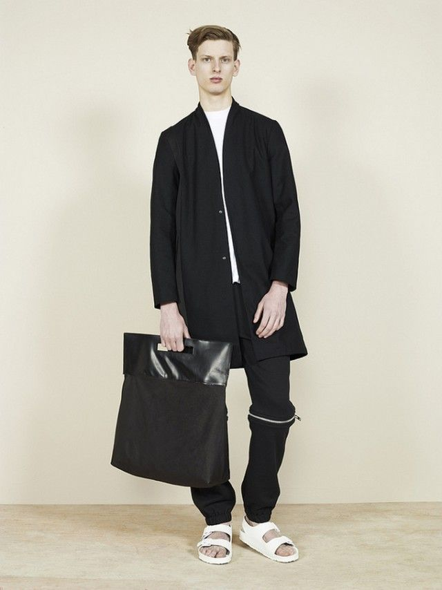 berthold-new-collection-14