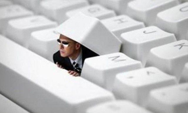 espionnage-informatique-ou-pas