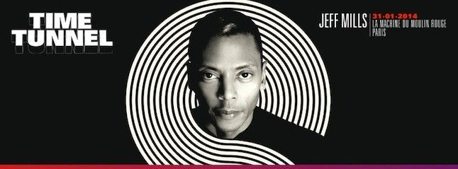 jeff-mills-machine