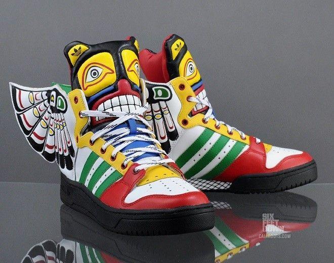 jeremy-scott-adidas-totem