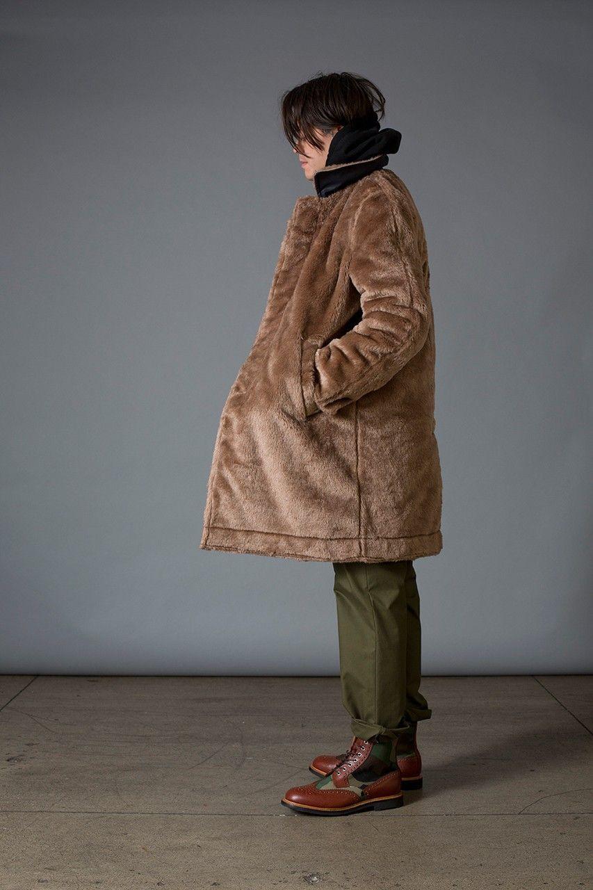 mark-mcnairy-hommes-fourrure