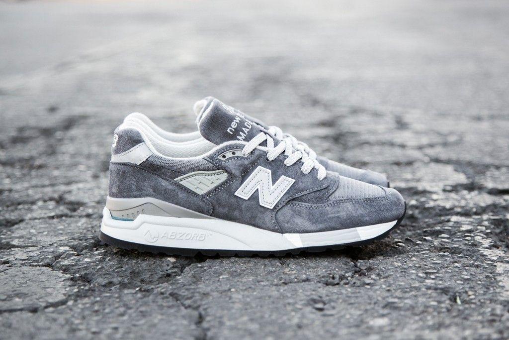 new-balance-gris-nouvelle-collection