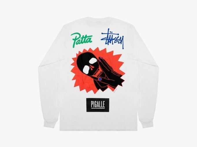patta-stussy-pigalle