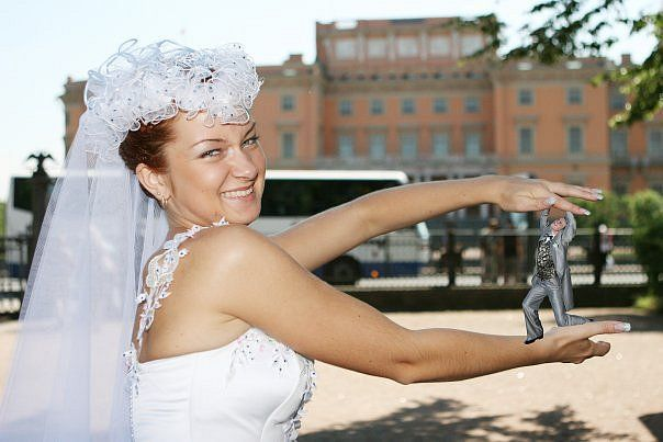 russes-femme-homme-mariage