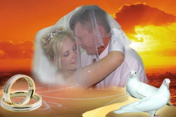 russes-photos-mariage
