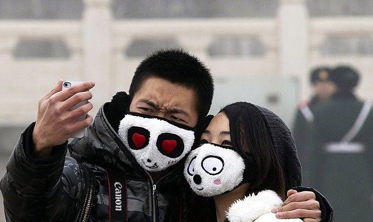 selfie-asie-couple