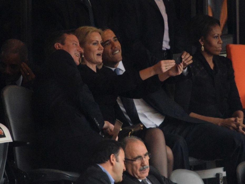 selfie-obama-cameron-mandela
