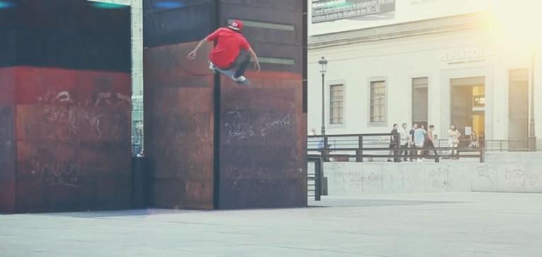 rampes-invisibles-slide-skate