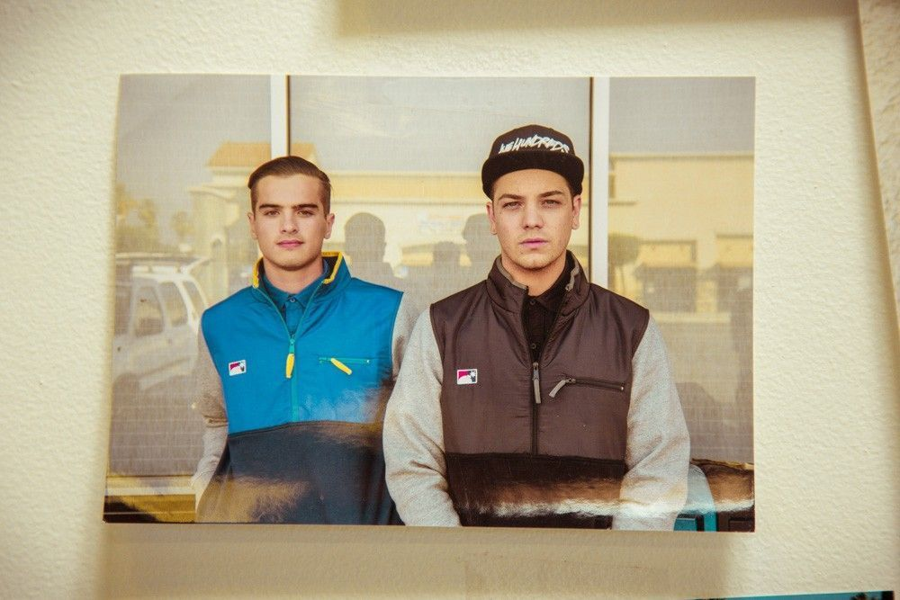 the-hundreds-2014-editorial-lookbook