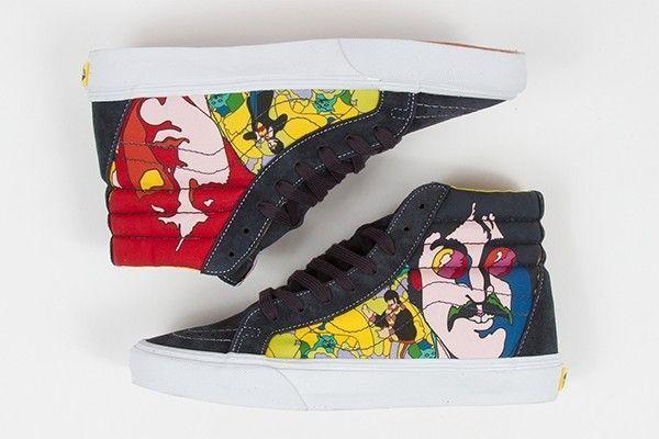 vans-beatles-chaussures