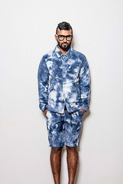 william-wall-x-vans-2014-bleu-délavé-tie-and-dye