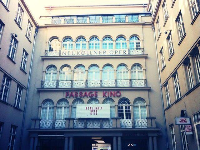 Berlinale-Goes-Kiez-épisode 5