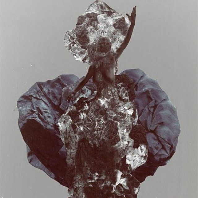 Januz Miralles design illustration