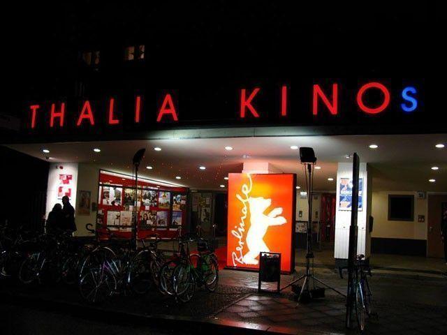 La-Berlinale-Goes-Kiez-épisode 6