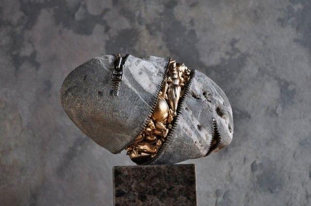 Pierre-Sculptures-Hirotoshi-Itoh