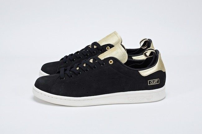 adidas-Stan-Smith-x-CLOT