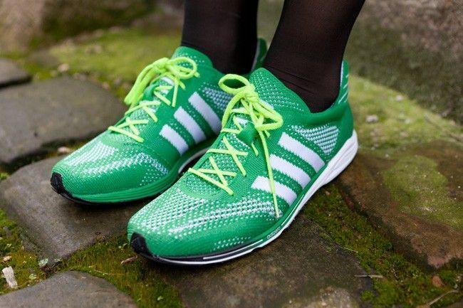 adidas-prime-olympics-green