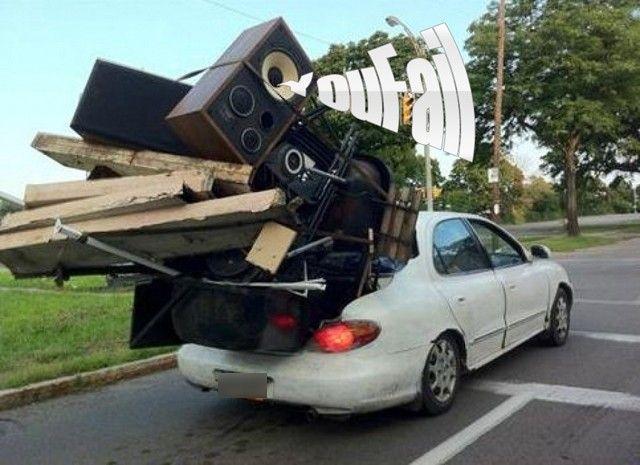 car-transport-fail