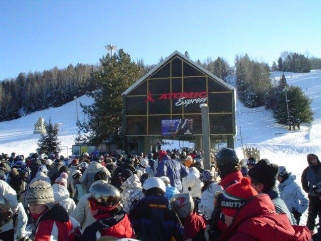 file-dattente-ski