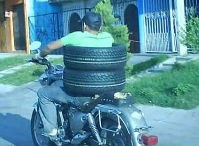 four-wheel-motorbike