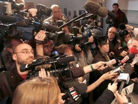journalistes-camera