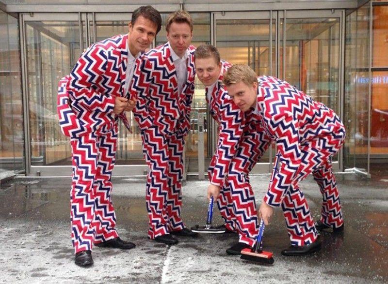 le-curling-un-sport-bientot-a-la-mode