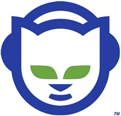 napster-musique