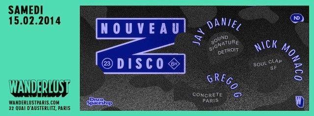 nouveau-disco-wanderlust