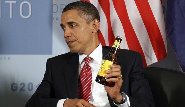 obama-bourré