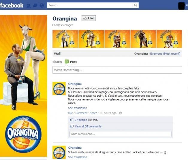 orangina-faux-comptes-sur-facebook