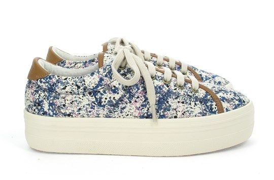 plato sneaker liberty no name