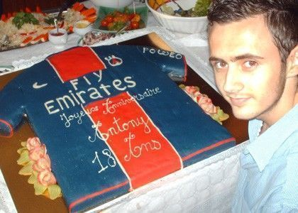 psg-supporter-wtf-gateau