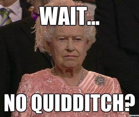 quidditch-reine-angleterre