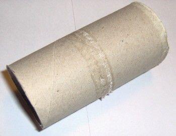papier toilette solutions galeriens