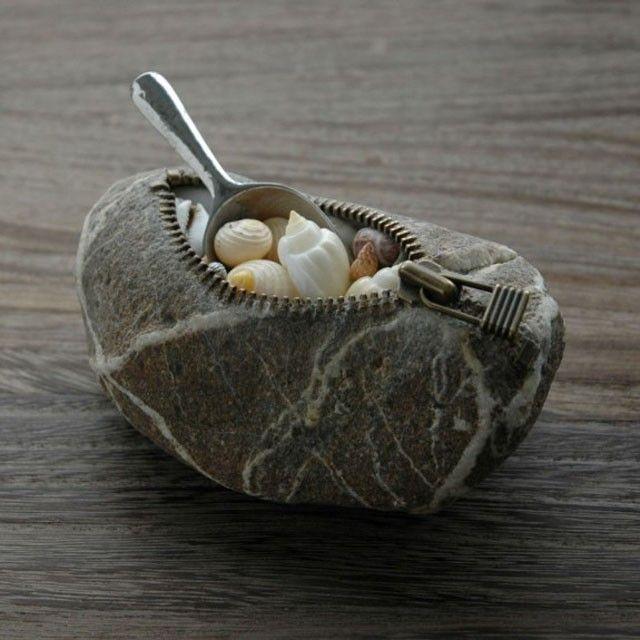 sculpture-pierre-2